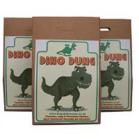 Dinosaur Dung 150g
