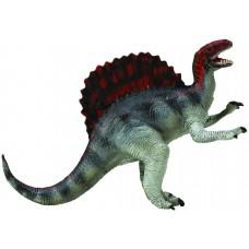 Spinosaurus Grey - Safari Carnegie Collection