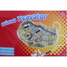 Dino Xcavator