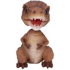 Bobble Head T-rex