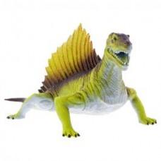 Dimetrodon Figure