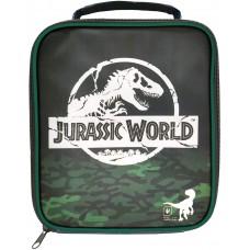 Jurassic World 2 Green Lunchbag
