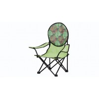 Dino Explorer Folding Kids Chair