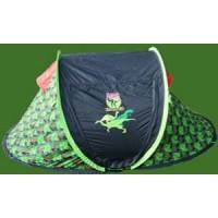 Dino Explorer Pop-Up Tent