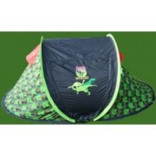 Dinosaur Pop-Up Tent