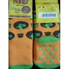 Dinosaur Slipper Socks