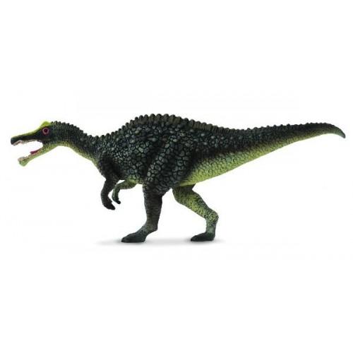 Irritator 15 cm Dinosaurier Collecta 88473