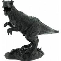 Dinosaur Table Ornament 19cm