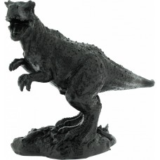 Dinosaur Table Ornament 19cm