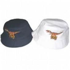 T-rex Bucket Hat
