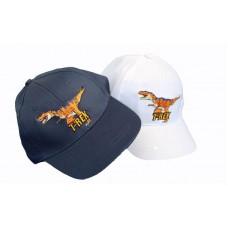 T-rex Baseball Cap