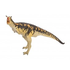 Carnotaurus - Carnegie Collection