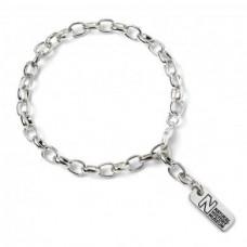 NHM Charm Bracelet