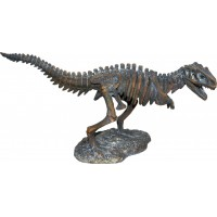Replica Dinosaur Skeleton 33cm