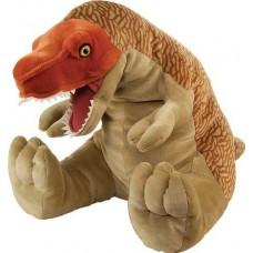 Giant Cuddly T-rex 97cm