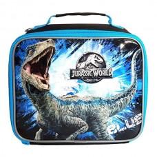 Jurassic World 2 Blue Lunchbag