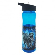 Jurassic World 2 Drinking Bottle
