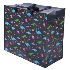 Dinosaur Storage Bag