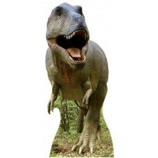 Life-Size  Cutout - T-rex 193cm