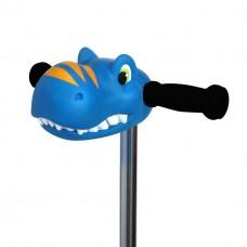 Dinosaur Scootaheadz
