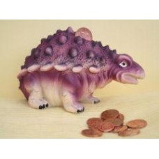 Spike - Hylaeosaurus Money Box