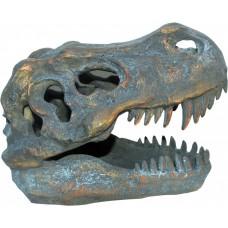 T-Rex Skull 16cm