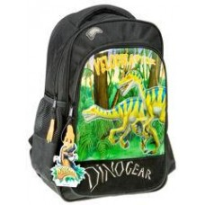 Dinogear Velociraptor Backpack