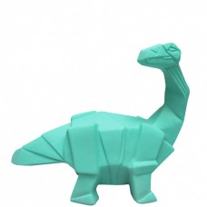 Apatosaurus Origami LED Mini Light