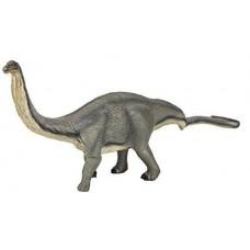 Apatosaurus - Wild Safari Collection