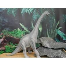 Brachiosaurus - Poseable Figure