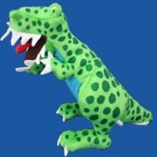 Dinosaur Roar - Dinosaur Roar!