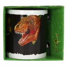 Dinosaur Magic Mug