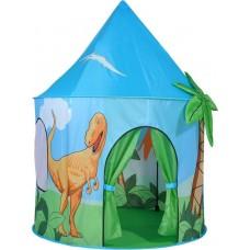 Dinosaur Pop-Up Play Tent