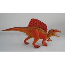 Spinosaurus - Safari Collection