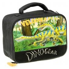 Dinogear Velociraptor Lunchbag