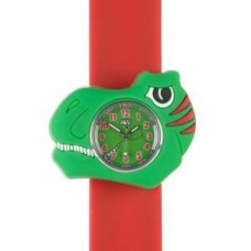 Dinosaur Dinosnap Watch